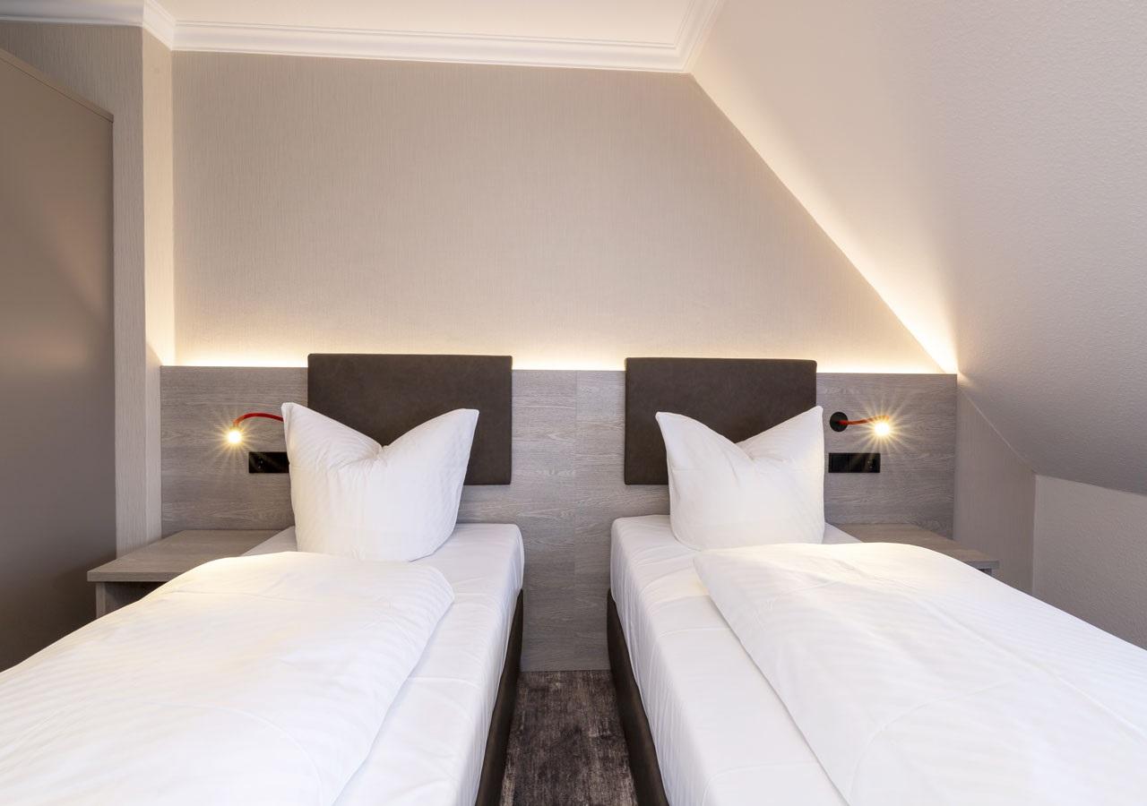 Zimmer/Preise